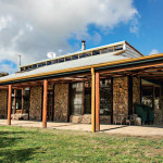 castlemountain-openhouse